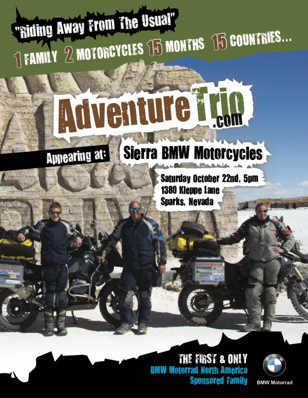 adventure-trio-sierra-bmw-flyer-8